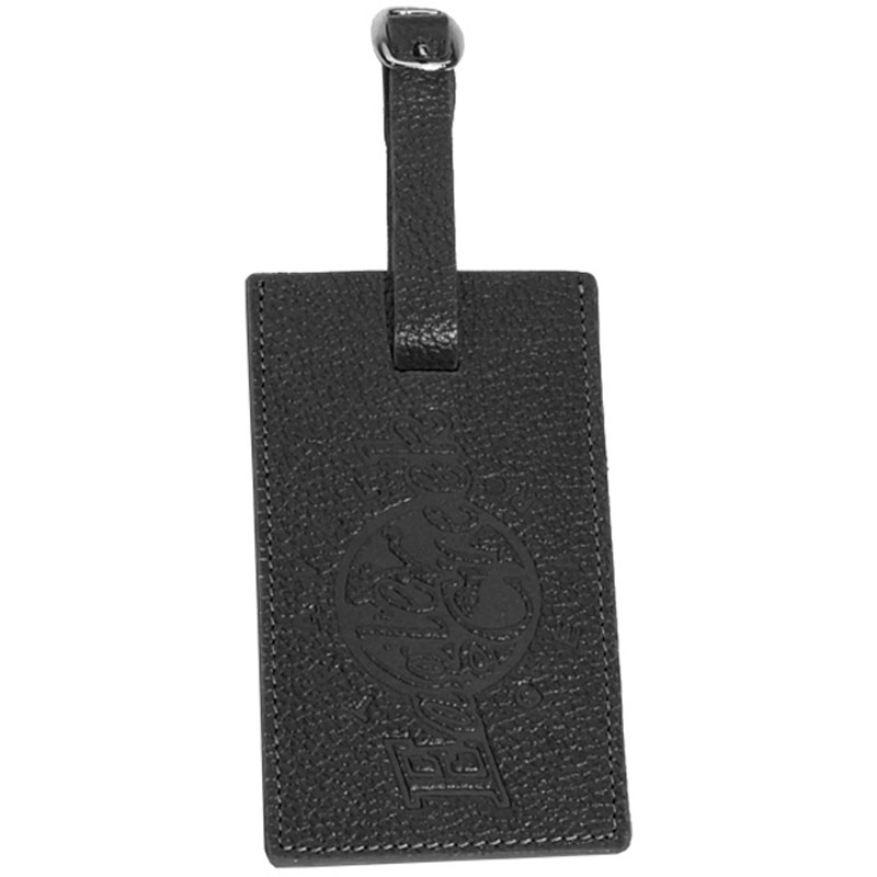 Eagle Creek Angebote –  40 Prozent Rabatt auf Eagle Creek Leather Luggage Tag – Kofferanhänger