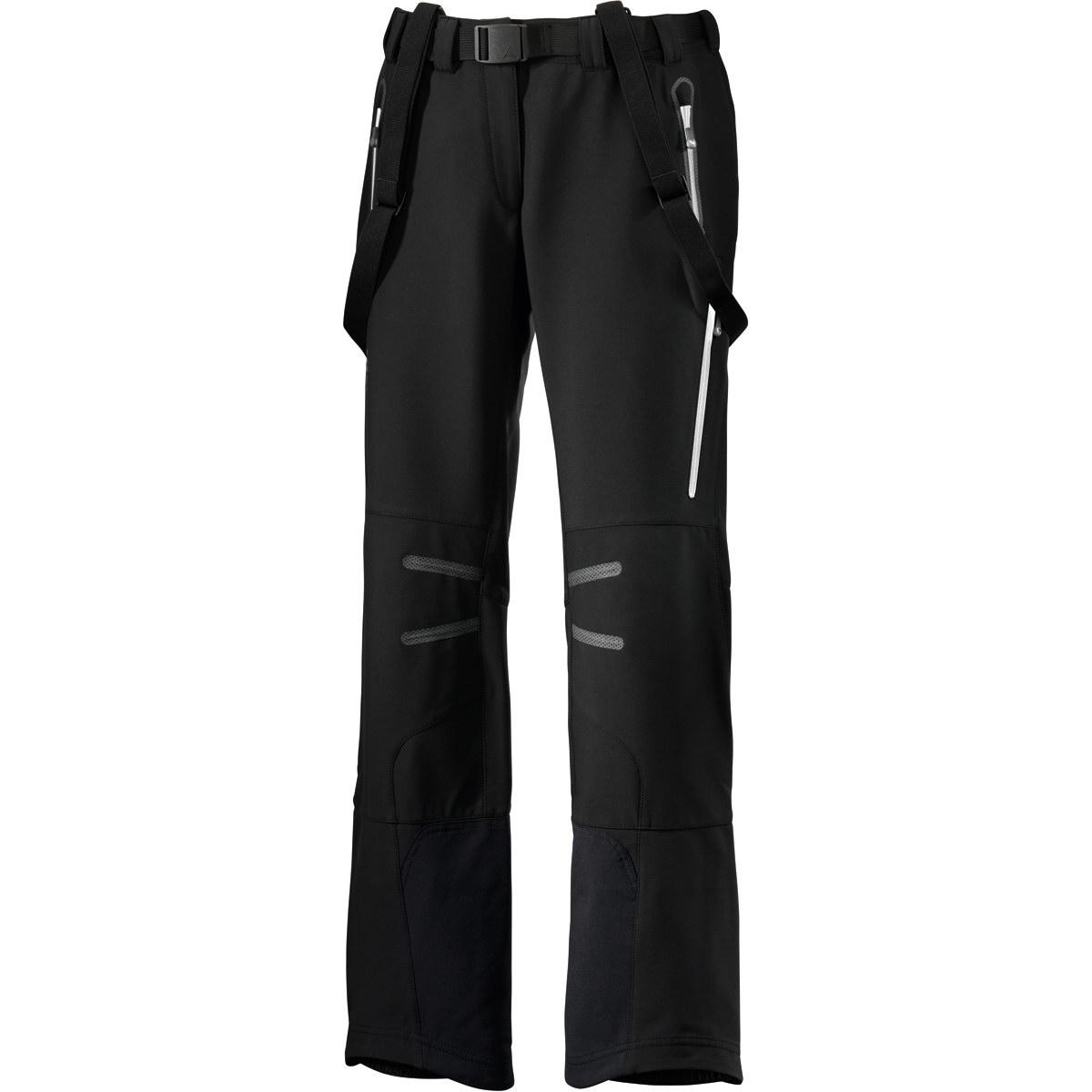 Schöffel Angebote –  45 Prozent Rabatt auf Schöffel Women's Windchill Pants II – Tourenhose