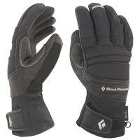 Black Diamond  Angebote –  Black Diamond Punisher Handschuh  gerade als Outdoor – Schnäppchen für Sparer