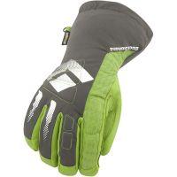 Black Diamond  Angebote –  Black Diamond Squad Handschuh  gerade als Outdoor – Schnäppchen für Sparer