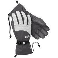 The North Face  Angebote –  The North Face Montana W's Glove white  gerade als Outdoor – Schnäppchen für Sparer