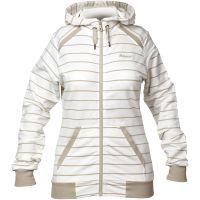 Bergans  Angebote –  Bergans Tromoy W's Jacket  gerade als Outdoor – Schnäppchen für Sparer