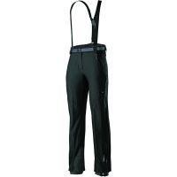 Mammut  Angebote –  Mammut Base Jump Touring W's Pants black  gerade als Outdoor – Schnäppchen für Sparer