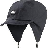 Mountain Equipment  Angebote –  Mountain Equipment Karakorum Mountain Cap black  gerade als Outdoor – Schnäppchen für Sparer