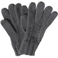 Peak Performance  Angebote –  Peak Performance Stella W's Glove black  gerade als Outdoor – Schnäppchen für Sparer