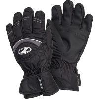Ziener  Angebote –  Ziener Largo Gore-Tex Kids Handschuhe black  gerade als Outdoor – Schnäppchen für Sparer