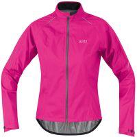 Gore Bike Wear  Angebote –  Gore Bike Wear Oxygen GT AS W's Jacket fuchsia  gerade als Outdoor – Schnäppchen für Sparer