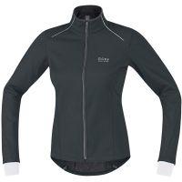Gore Bike Wear  Angebote –  Gore Bike Wear Contest SO W's Jacket black  gerade als Outdoor – Schnäppchen für Sparer