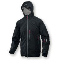 Warmpeace  Angebote –  Warmpeace Topdeck Jacket black  gerade als Outdoor – Schnäppchen für Sparer