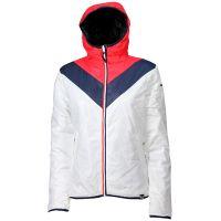 Maloja  Angebote –  Maloja Ravina W's Jacket black  gerade als Outdoor – Schnäppchen für Sparer
