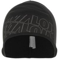 Maloja  Angebote –  Maloja Helmet Beanie Snow  gerade als Outdoor – Schnäppchen für Sparer