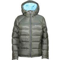 Peak Performance  Angebote –  Peak Performance Frost Down W's Jacket olive  gerade als Outdoor – Schnäppchen für Sparer