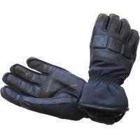 Peak Performance  Angebote –  Peak Performance BL Glove black  gerade als Outdoor – Schnäppchen für Sparer
