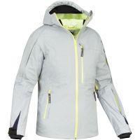 Salewa  Angebote –  Salewa Veda PTX W's Jacket  gerade als Outdoor – Schnäppchen für Sparer