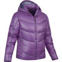 Salewa  Angebote –  Salewa Cold Fighter Down W's Jacket  gerade als Outdoor – Schnäppchen für Sparer