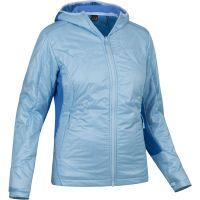 Salewa  Angebote –  Salewa Couna PRL W's Jacket  gerade als Outdoor – Schnäppchen für Sparer