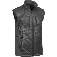Salewa  Angebote –  Salewa Couna PLR Vest  gerade als Outdoor – Schnäppchen für Sparer