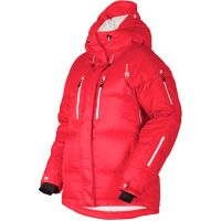 Sweet Protection  Angebote –  Sweet Protection Sinner W's Jacket coral red  gerade als Outdoor – Schnäppchen für Sparer