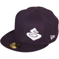 Sweet Protection  Angebote –  Sweet Protection NE 59Fifty Corporate navy blue  gerade als Outdoor – Schnäppchen für Sparer