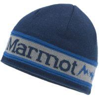 Marmot  Angebote –  Marmot Spike Kid's Hat  gerade als Outdoor – Schnäppchen für Sparer