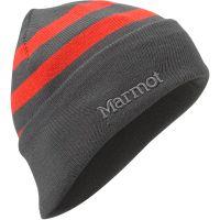 Marmot  Angebote –  Marmot Shaymus  gerade als Outdoor – Schnäppchen für Sparer