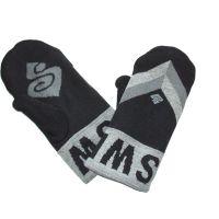 Sweet Protection  Angebote –  Sweet Protection Knitted Retro Mittens catch dirt black  gerade als Outdoor – Schnäppchen für Sparer