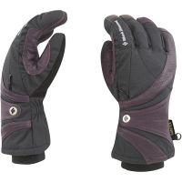 Black Diamond  Angebote –  Black Diamond Fever W's Handschuh  gerade als Outdoor – Schnäppchen für Sparer