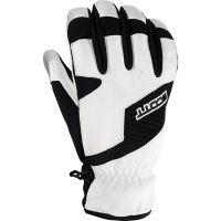 Scott  Angebote –  Scott Bolt Unisex Glove white-black  gerade als Outdoor – Schnäppchen für Sparer