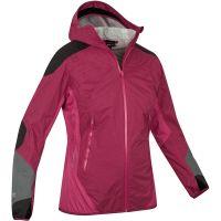 Salewa  Angebote –  Salewa Kompire PTX W's Jacket  gerade als Outdoor – Schnäppchen für Sparer