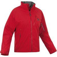Salewa  Angebote –  Salewa Healy PTX Jacket  gerade als Outdoor – Schnäppchen für Sparer