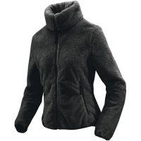 Vaude  Angebote –  Vaude Laska W's Jacket black  gerade als Outdoor – Schnäppchen für Sparer