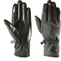 Mammut  Angebote –  Mammut Merit Traverse Glove black  gerade als Outdoor – Schnäppchen für Sparer