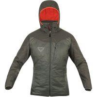 Dynafit  Angebote –  Dynafit Borax Jacket smoke  gerade als Outdoor – Schnäppchen für Sparer