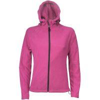 Think Pink  Angebote –  Think Pink Crags 281/10 W's SMU KapJacke pink  gerade als Outdoor – Schnäppchen für Sparer