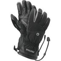 Marmot  Angebote –  Marmot Work Glove black  gerade als Outdoor – Schnäppchen für Sparer
