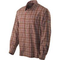 Mammut  Angebote –  Mammut Belluno Shirt long taupe  gerade als Outdoor – Schnäppchen für Sparer