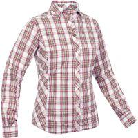 Salewa  Angebote –  Salewa Nanuk Dry AM L/S Shirt  gerade als Outdoor – Schnäppchen für Sparer