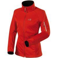 Millet  Angebote –  Millet W3 Pure WDS W's Jacket rouge  gerade als Outdoor – Schnäppchen für Sparer