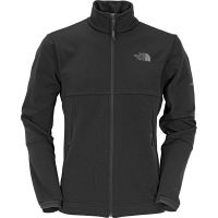 The North Face  Angebote –  The North Face Biaho Full Zip Jacket black  gerade als Outdoor – Schnäppchen für Sparer