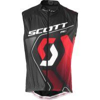 Scott  Angebote –  Scott RC Pro Vest black  gerade als Outdoor – Schnäppchen für Sparer