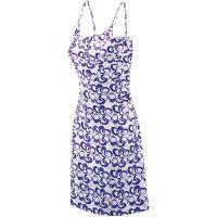 Outlyne  Angebote –  Outlyne Parc W's Dress  gerade als Outdoor – Schnäppchen für Sparer