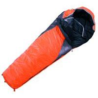 Deuter  Angebote –  Deuter Sphere 1050 Schlafsack  gerade als Outdoor – Schnäppchen für Sparer