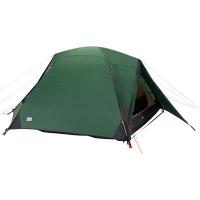Robens  Angebote –  Robens Kestrel 2 Zelt  gerade als Outdoor – Schnäppchen für Sparer