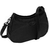Pacsafe  Angebote –  Pacsafe TourSafe Petite Handbag  gerade als Outdoor – Schnäppchen für Sparer