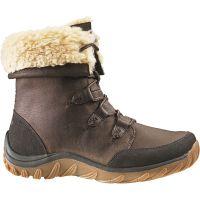 Patagonia  Angebote –  Patagonia Stubai WP W's Stiefel velvet brown  gerade als Outdoor – Schnäppchen für Sparer