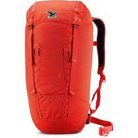 Salewa  Angebote –  Salewa Apex 28 Rucksack  gerade als Outdoor – Schnäppchen für Sparer