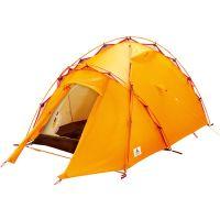Vaude  Angebote –  Vaude Power Odysee Zelt  gerade als Outdoor – Schnäppchen für Sparer