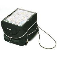 Pacsafe  Angebote –  Pacsafe TankSafe 25l Motorradtasche  gerade als Outdoor – Schnäppchen für Sparer