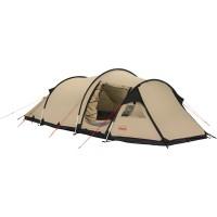 Robens  Angebote –  Robens Horizon Zelt  gerade als Outdoor – Schnäppchen für Sparer