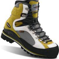 Kayland  Angebote –  Kayland Apex Rock W's Schuh  gerade als Outdoor – Schnäppchen für Sparer